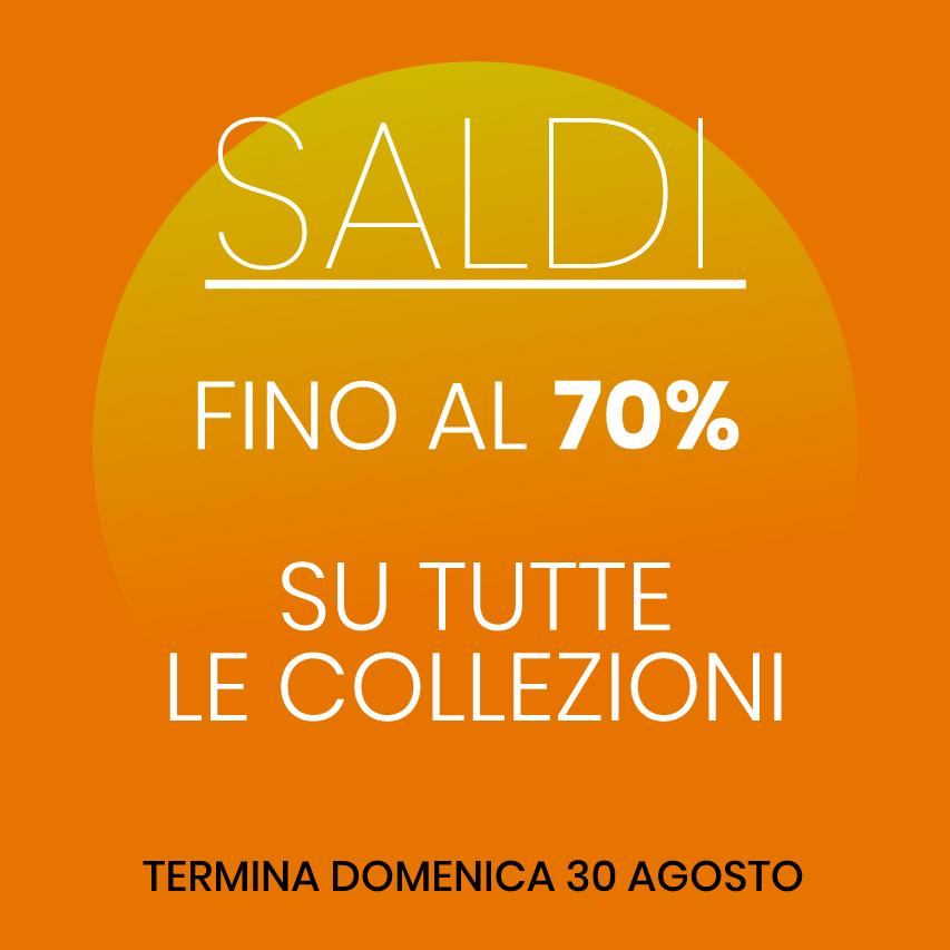 Saldi fino al 70% - Pensarecasa Urbino
